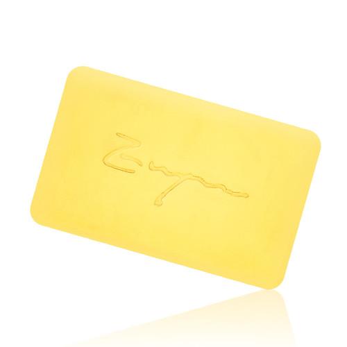 雅聞芬多精透明皂 180g