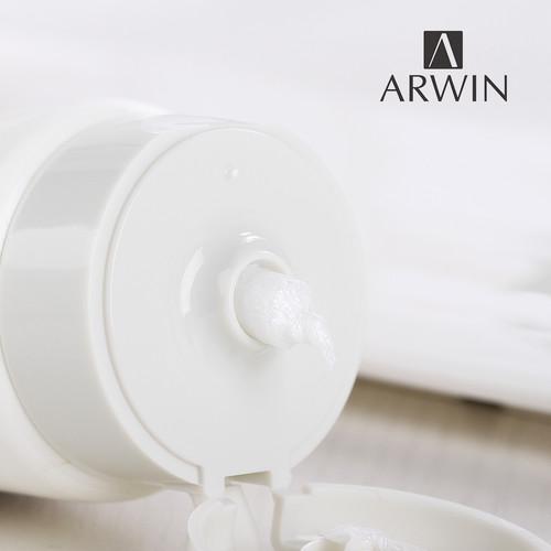 保濕抗痘AY氨基酸苦楝面皰洗面皂