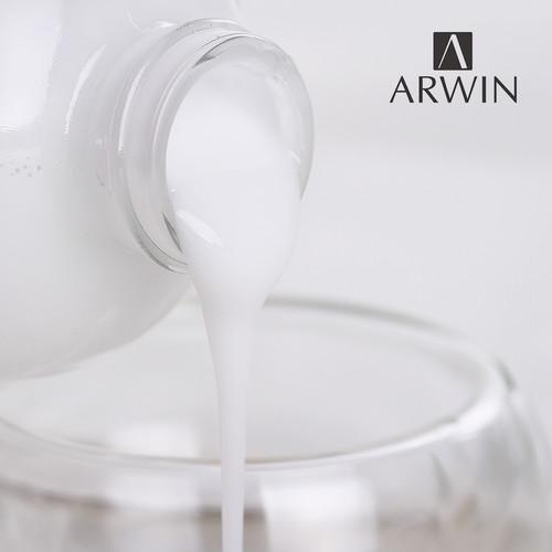 CQ六胜肽保濕精華乳