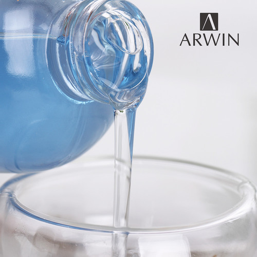 BH藍銅保濕緊緻精華液