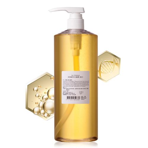 玻尿酸無味洗髮精(透明) 950ml