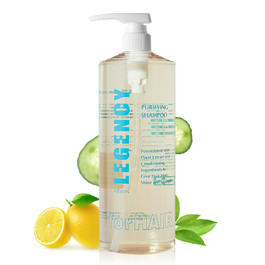 LEGENCY PURIFYING Shampoo 950ml