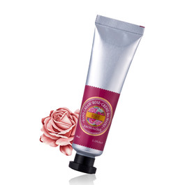 AROMACODE Hand Cream 30ml