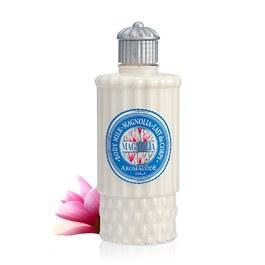 香氛密碼身體乳 250ml (共八款)
