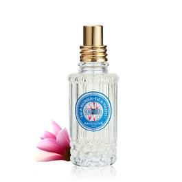 香氛密碼香水 (共十四款)