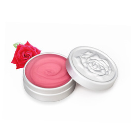 Rose Balm 10g