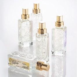 玫瑰香水 20ml (共五款)