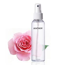 BC保加利亞玫瑰水