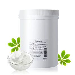Soothing Algae Powder 500g