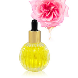 Rose Aromatic Essence 15ml