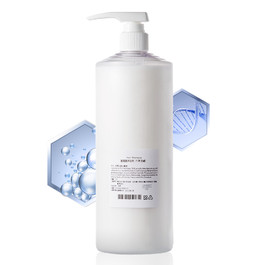 Body Shower 950ml
