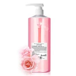 Rose Shampoo 950ml