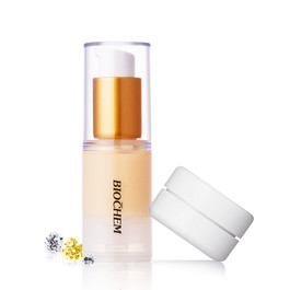 Golden Placenta Ultra Eye Cream (15ml+5ml)