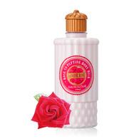 玫瑰身體乳 250ml (共五款)