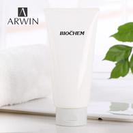 明星商品BC氨基酸玫瑰洗面皂