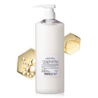 玻尿酸潤髮乳(柔順修復) 950ml