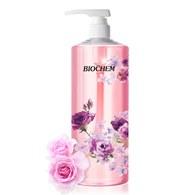 【新品上市】玫瑰全效洗髮精 950ml