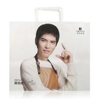 【加購品】蕭敬騰紙袋(大)長32x寬11.5x高28